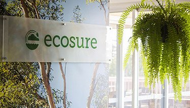 About-Ecosure02