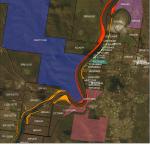 PR2026-MM-North-Priority-Area