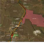 PR2026-MM-South-Priority-Area