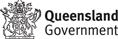 qld-logo2